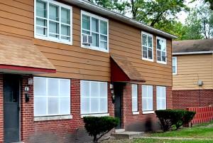 Dorie Miller Homes 4