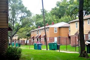Dorier Miller Homes 5